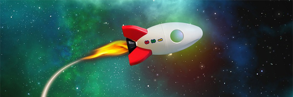 space enthusiasts rocket - 2 Ideas That Will Transform San Diego Daycare Centers to a Place for Space Enthusiasts